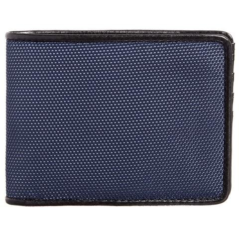 rfid-vegan-navy-thin-billfold-wallet-gio