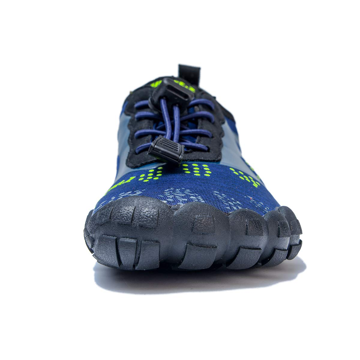 Ginjang Men Women Water Shoes Barefoot Quick Dry for Yoga Swim Diving Surf Aqua Sports Beach Walking