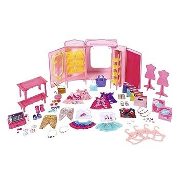Amazon.es: Baby Born 824757 - Accesorios para muñecas ...