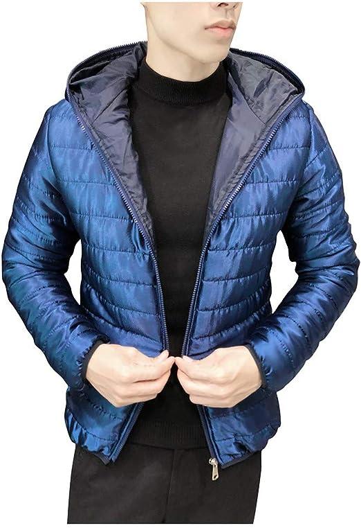 ジャケット メンズ コートダウンジャケッ 秋冬 おおきいサイズ ビジネス カジュアル チェック 冬服 おしゃれ 暖かい 軽量 防寒 防風 大きいサイズ スタイリッシュ シンプル トレンチコート上着 アウトウエア トップス 通勤 メンズ 服 セール