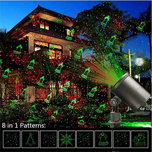 Ring Garden Lighting Select Light in US - 2