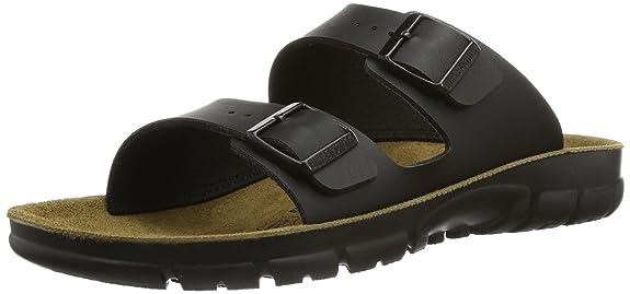 Amazon.com: Birkenstock Bilbao Unisex-Adult Mules: Shoes