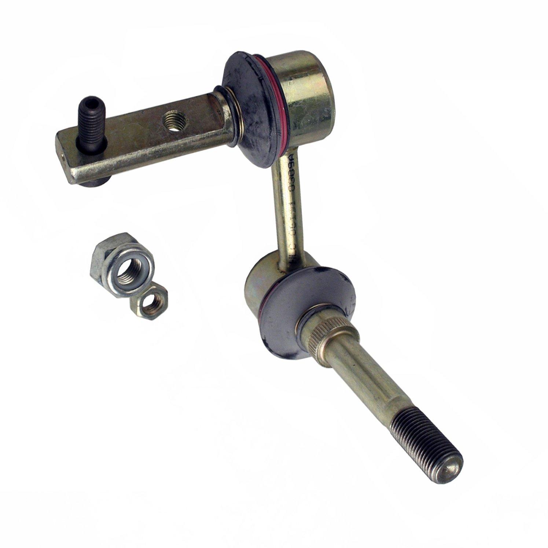 Beck Arnley 101-4954 Stabilizer Link