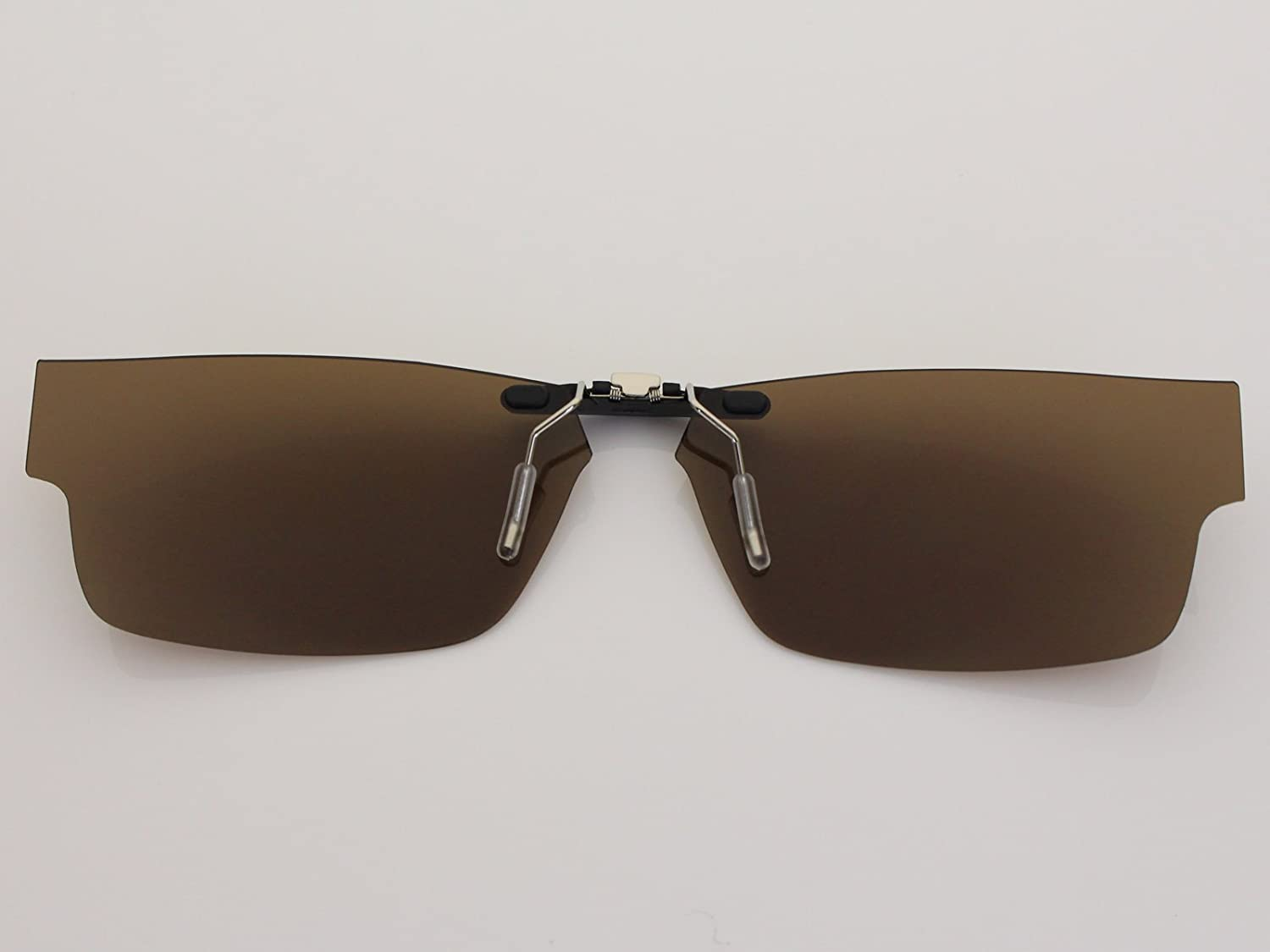 84a0a721bf Clip On Sunglasses For Oakley Transistor « One More Soul