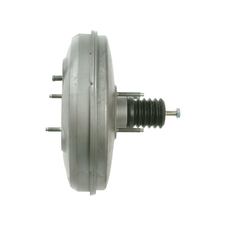 Cardone 53-8044 Remanufactured Import Power Brake Booster A1 Cardone