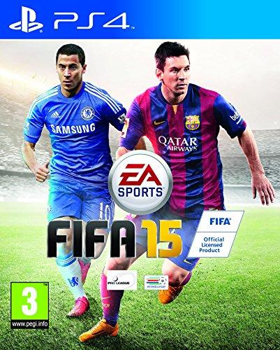 61b5mc0vRlL - Fifa-15-PS4