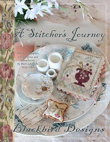A Stitcher