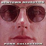 Punk Collection /  Newtown Neurotics