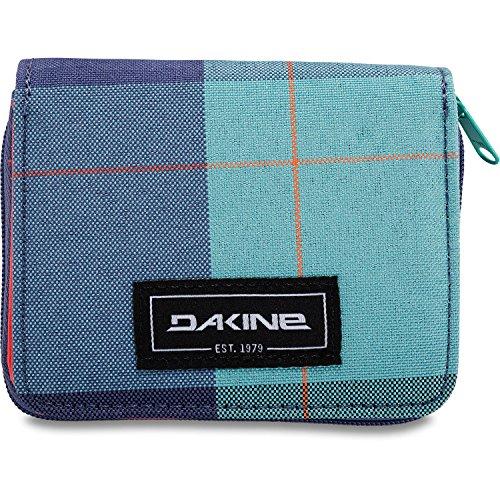 Dakine 8290003 Black Womens Soho Wallet