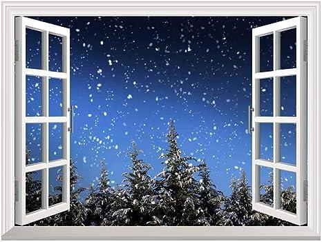 Michael/'s Summer Breeze #2414 Victorian Garden Tea Wall Art Window Box Wall Art MIN