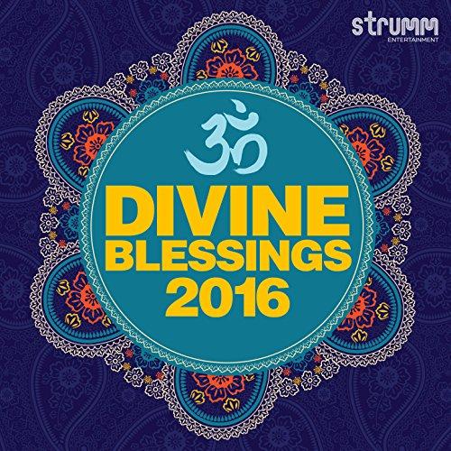 Saraswati vandana song mp3 download ||