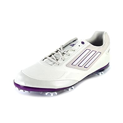 adidas Adizero One WD Golf Shoes  Amazon.co.uk  Shoes   Bags b9ccf790f