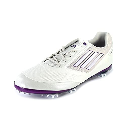 One esY Adizero Wd Deportivas TallaAmazon Zapatos Adidas zMGSpUVq