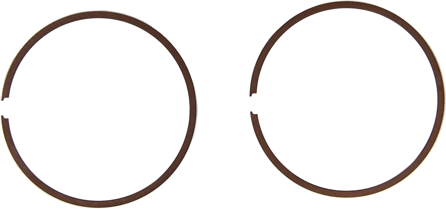 Wiseco 2815CD Ring Set for 71.50mm Cylinder Bore