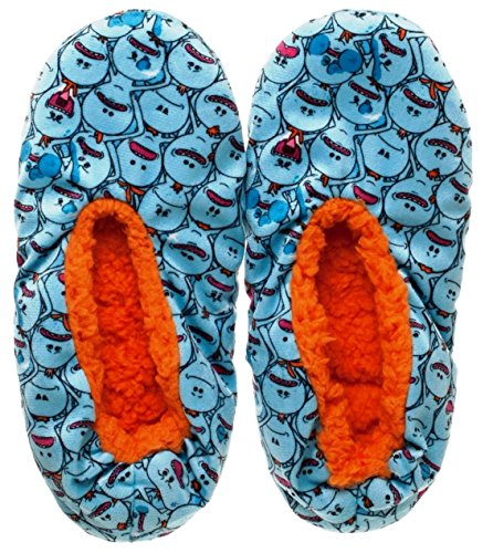 New Production Cozy and Series Rick Plush Adult Morty Mr Slippers Unisex Meeseeks TV Horizons r5nZwqr
