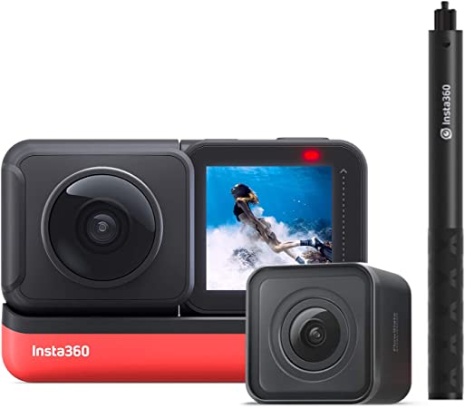 insta360  product image 5