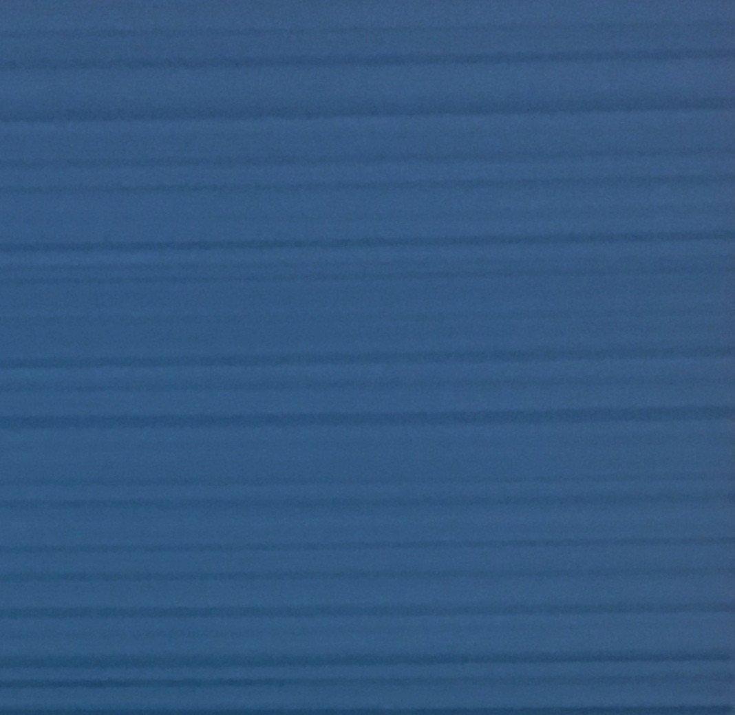FAP Ceramiche Field Tile 12 x 12 in Blue - 120 SF Lot
