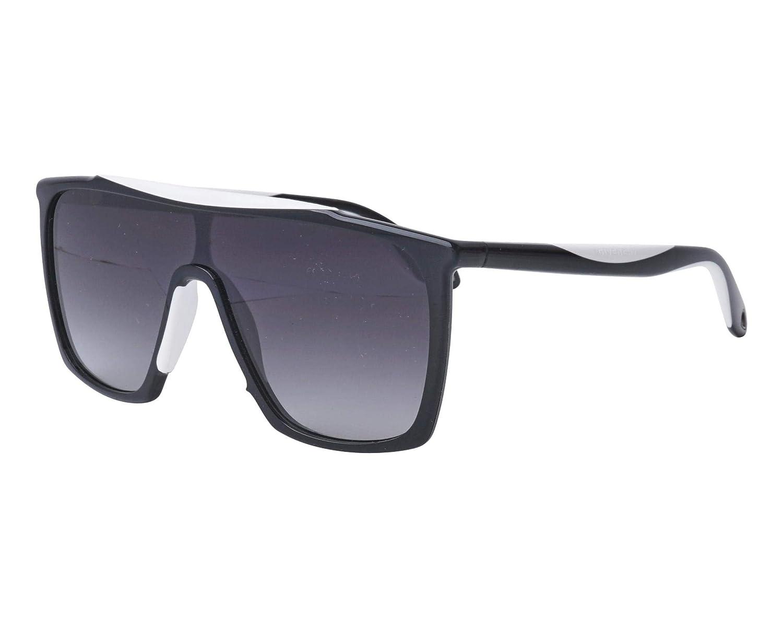 Givenchy GV 7040/S 9O TEM, Gafas de sol para Hombre, Negro ...