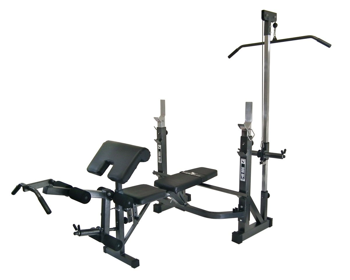 training fitness bench champ olympic equipment benches workout centers weight for body attachment