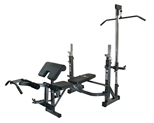 50 best exercise machines for a home gym of 2019 safety.com