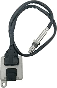 NOX Sensor A0009053503 5WK96682C For Mercedes Benz W166 W172 W205 W221 W251 W212
