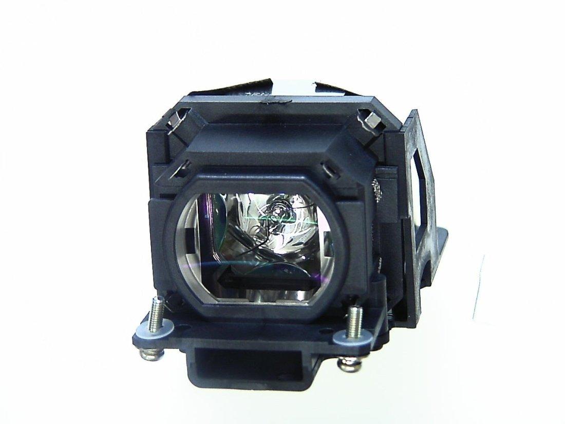 ET-LAB50 CLP パナソニック用 汎用交換ランプユニット JPLAMP   B000FD7XUW