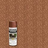 12 oz. Protective Enamel Hammered Copper Spray Paint (6-Pack)