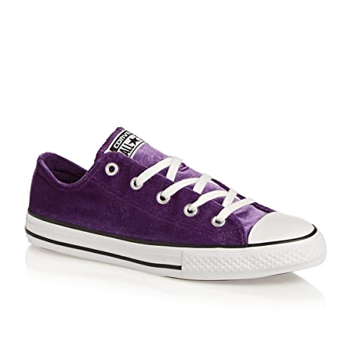 Converse Shoes Converse Chuck Taylor All Star Ox Junior