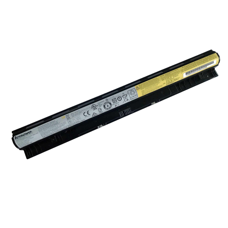 Amazon SANISI Lenovo L12S4E01 Notebook Battery 14 8V 41WH for Lenovo IdeaPad G400S G405S G500S G40 45 G50 70 G410S G510S Extended life High Capacity
