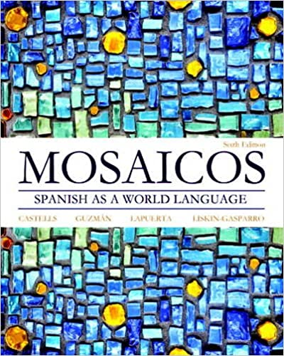 MOSAICOS 6TH EDITION DOWNLOAD