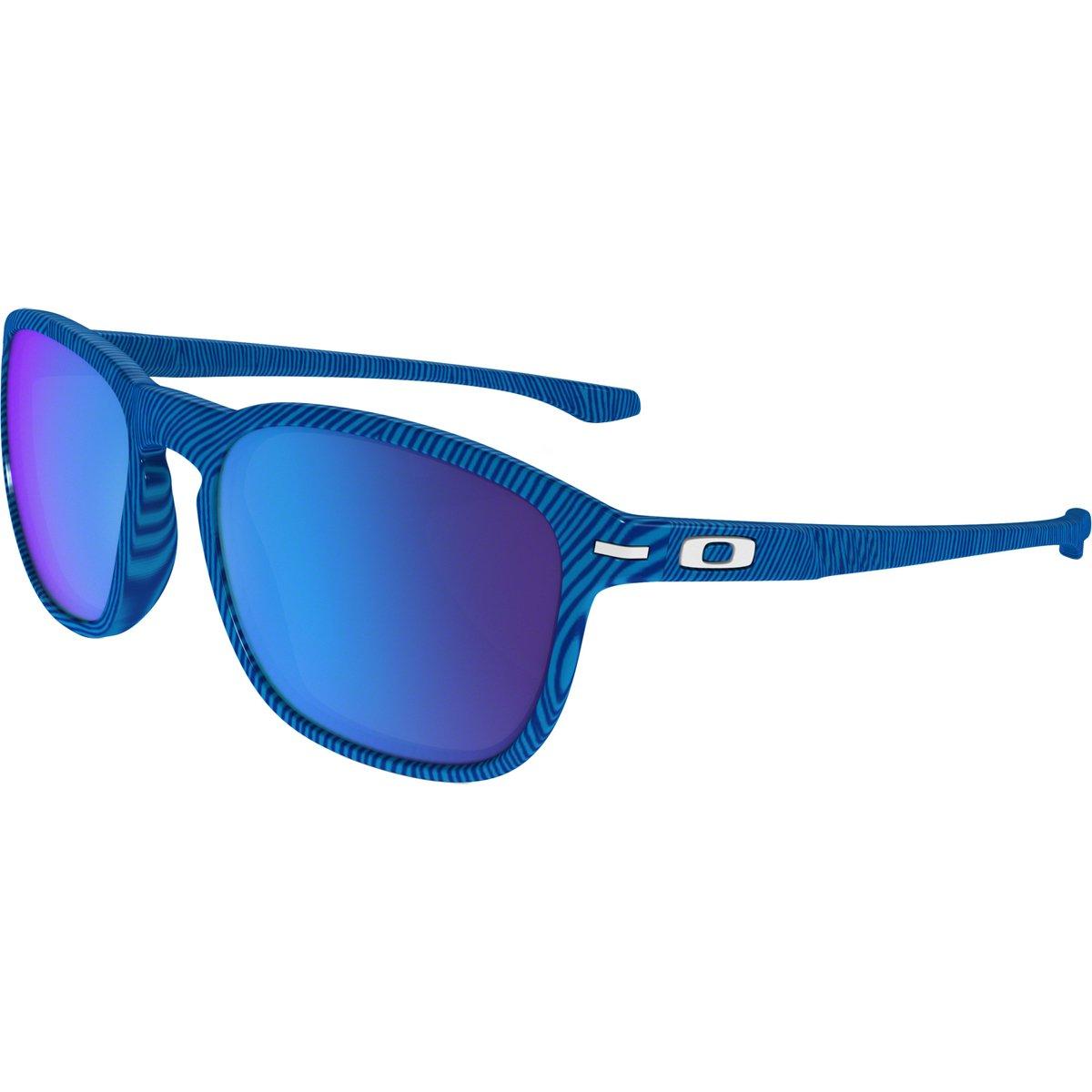 Amazon.com: Oakley Shaun White Gold Series Enduro – Gafas de ...