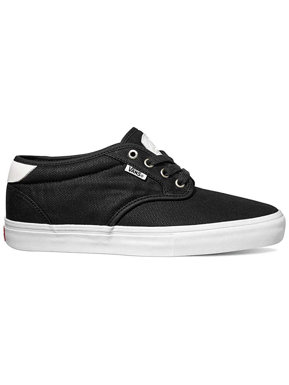 3f48700d8816cd Amazon.com  Vans - Mens Chima Ferguson Pro Skate Shoes  Vans  Shoes