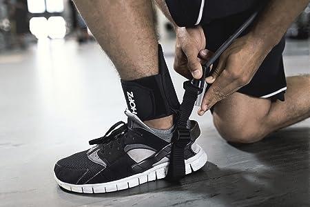 Sklz Hopz - Accesorio para entrenamiento de saltos ...