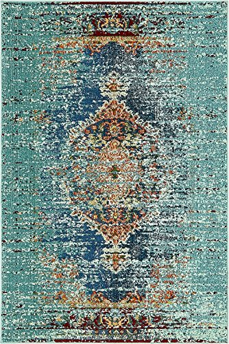 A2Z Rug Rugs Milano Collection product image