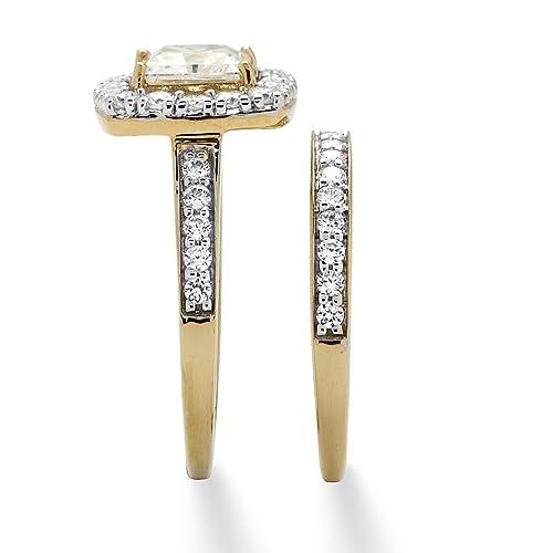 Palm Beach Jewelry  product image 6
