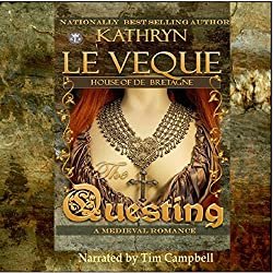 The Questing