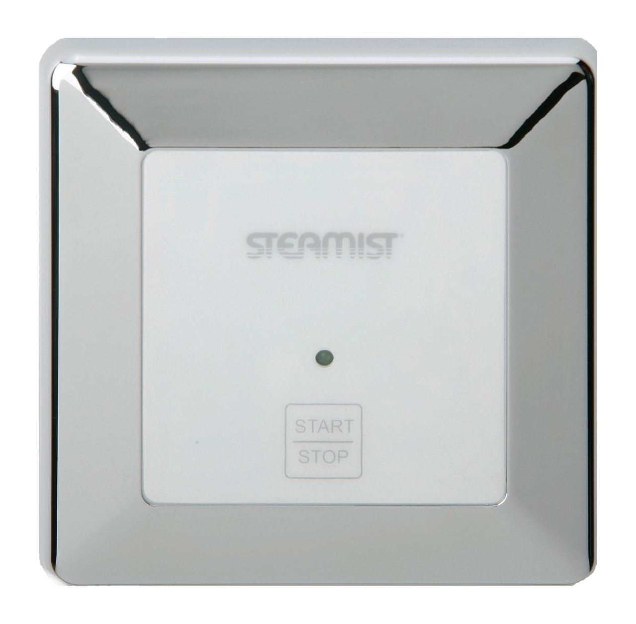 Steamist SMC-120-PC On/Off Control (Polished Chrome)