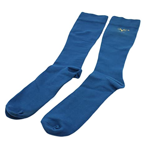Amazon.com: Compression Socks - V19.69 Italia - Alessandro Versace - Best Socks for Travel, Running, Athletes, Pregnancy, Medical, Varicose Veins, Edema, ...