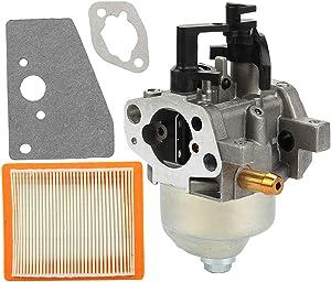 Coolwind 14 853 49-S Carburetor Carb for Kohler Courage XT6 XT6.5 XT6.75