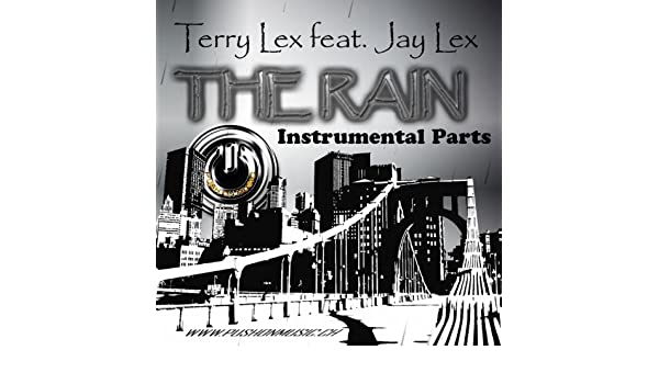 lex and terry web page