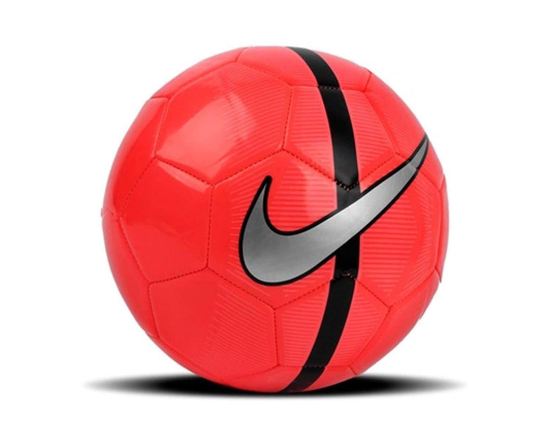 742b45fb6 Buy Nike Mercurial Fade - unisex ball