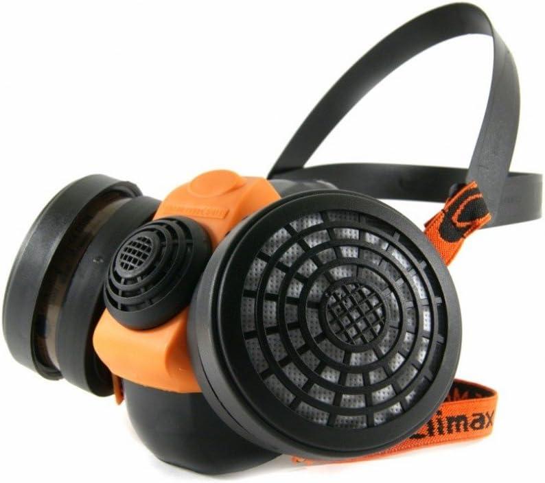 Ferko Climax - Mascara Proteccion 756 A1: Amazon.es: Bricolaje y ...