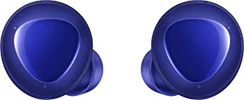 Refurb Samsung Galaxy Buds+ True Wireless Earbud Headphones