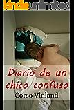 Diario de un Chico Confuso: Septiembre (5)