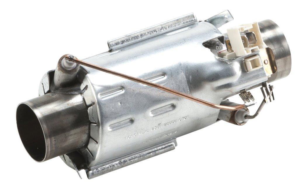 DREHFLEX® HZG215 - Calentador de agua para varios lavavajillas de ...