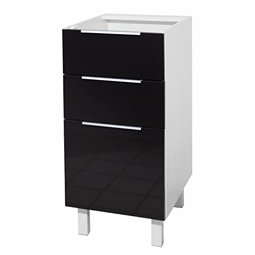 Kitchen Base Units: Amazon.co.uk