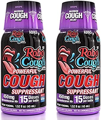 Robocough 2 Pack Amazon Com Au Health Personal Care Roxborough is a dramatic, voguish serif, influenced by calligraphy and hand lettering. robocough 2 pack amazon com au