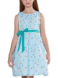 Amazon.com: Little Kids niña de las flores boda lazo ...