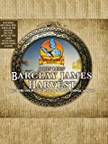 Barclay James Harvest - Live In Concert At Metropolis Studios