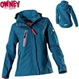 Owney jacke urban